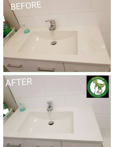 Bathroom1RaptorCleaningIpswich