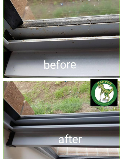 WindowSillsRaptorCleaningIpswich