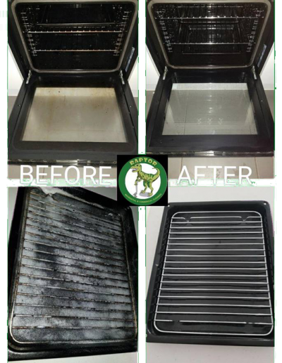 BeforeAndAfterOvenCleaning - Copy